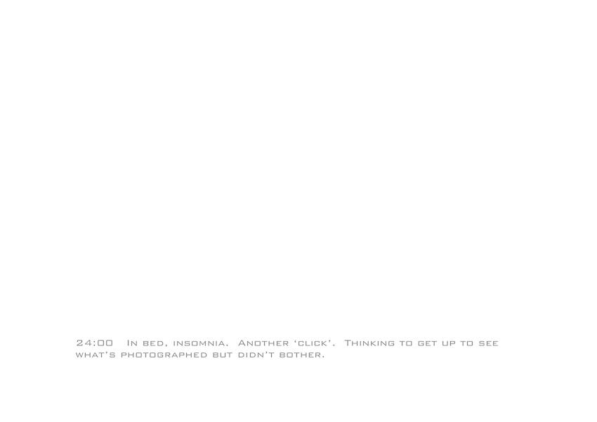 http://songkun.net/files/gimgs/11_test02.jpg