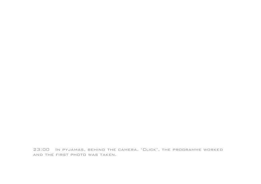 http://songkun.net/files/gimgs/11_text01.jpg