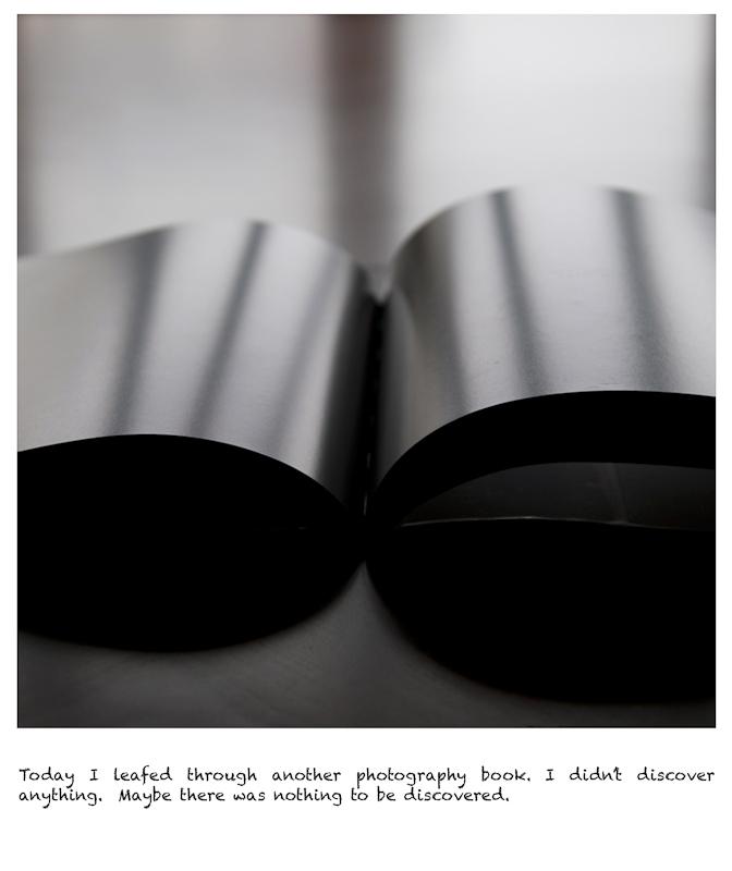 http://songkun.net/files/gimgs/7_20110205-books.jpg