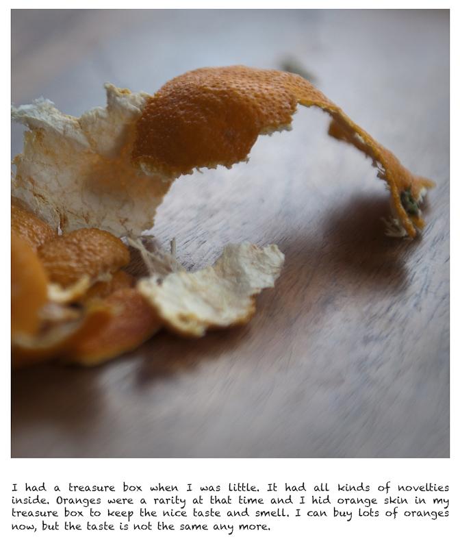 http://songkun.net/files/gimgs/7_20110217-orange-skin.jpg